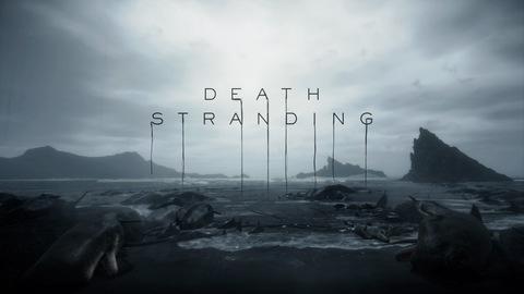 DEATH STRANDING_20191109171436.jpg