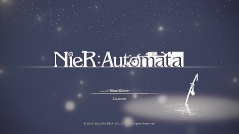 NieR_Automata_20170806185216.jpg